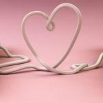 Historias de amor virales