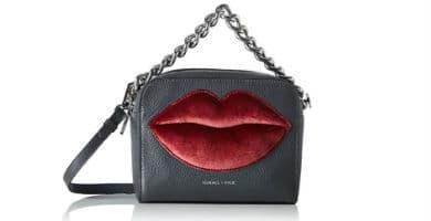 bolsos de labios