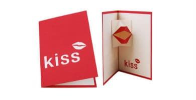 regalos de labios