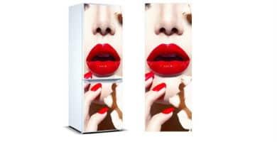 vinilos de labios