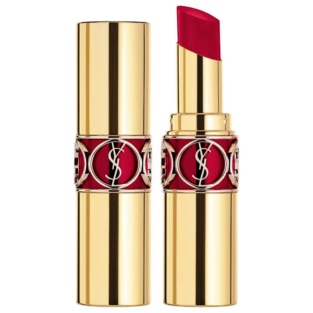 Pintalabios Rouge Volupte Shine de Yves Saint Laurent
