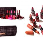 Taste of Stardom Mini Lipstick Kit de MAC Cosmetics